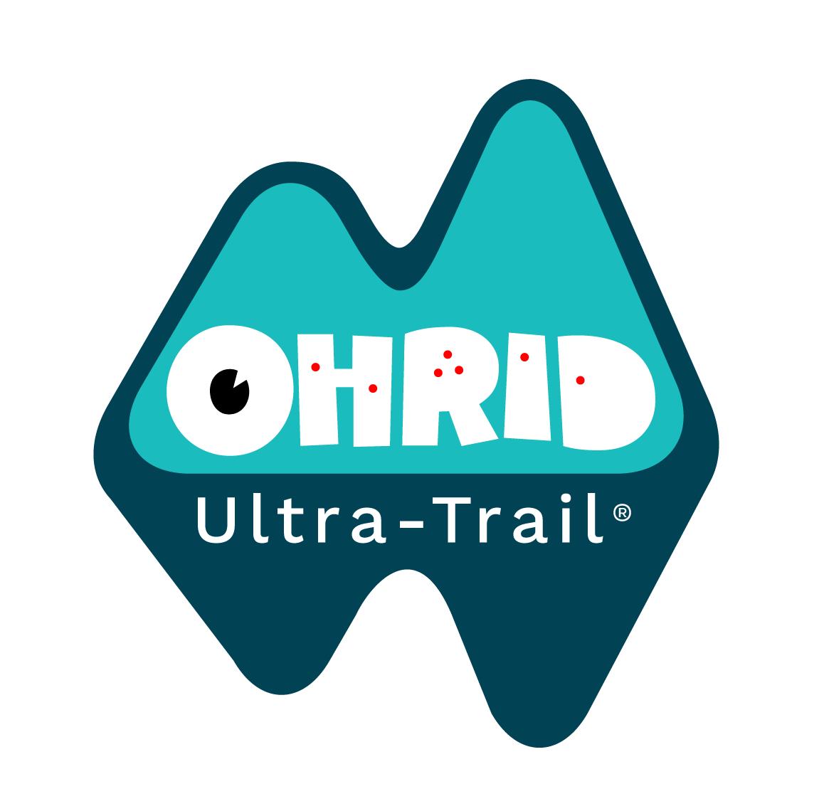 Ohrig Ultra Trail