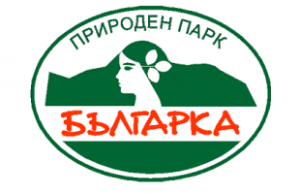 ПП Българка
