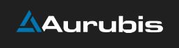 aurubis_greybg