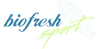 biofresh_logo