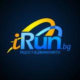 iRun.bg