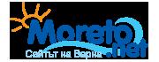 moretonet