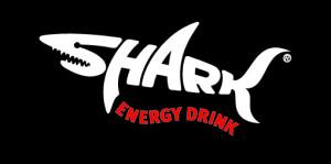 shark_big