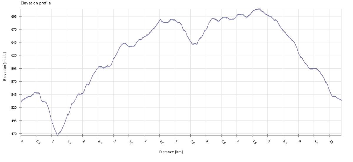 show_graph10