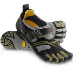 Komodo-Sport-W3681-hero-black-gold-grey-barefoot-minimalist-natural-crossfit-running-shoes