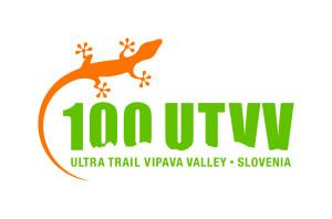 Logotip 100 UTVV_PRIMARNI_Cmyk.eps